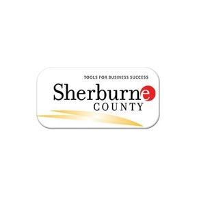 Sherburne-County-logo.jpg