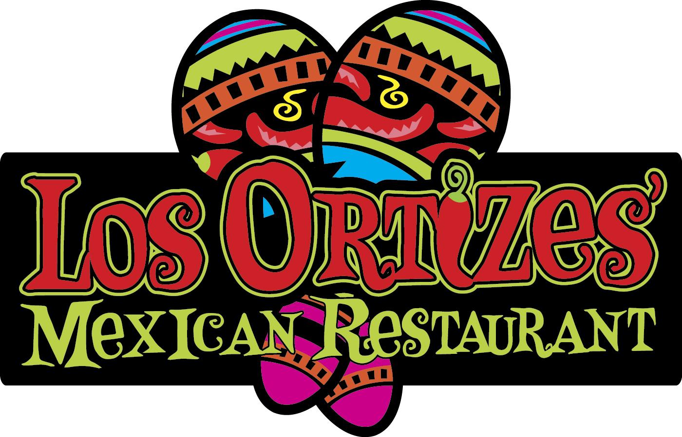 Los Ortiz logo 2017.jpg