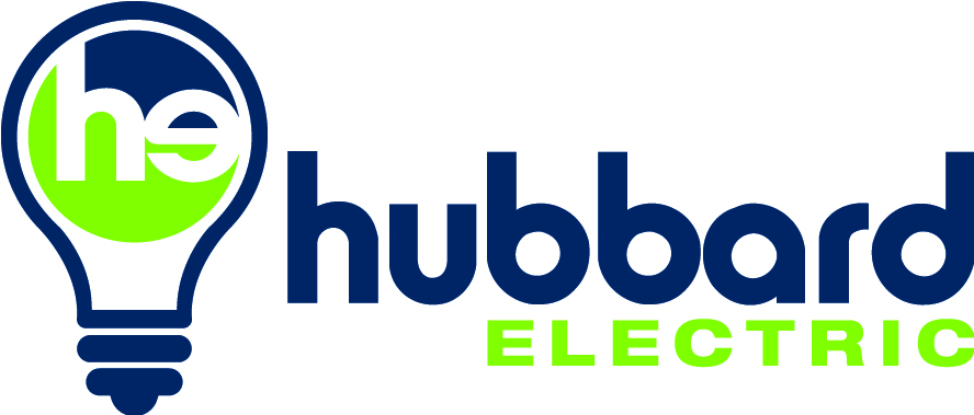 Hubbard-Electric-Logo-Final 1.jpg