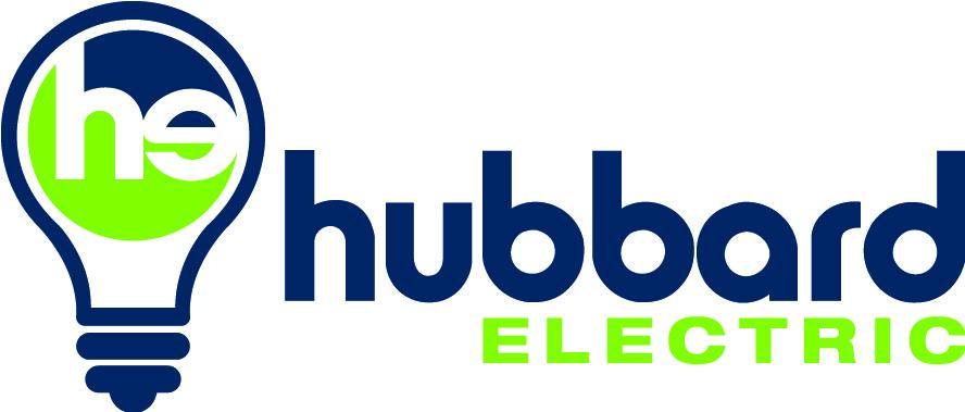 Hubbard-Electric-Logo-Final 1.jpg