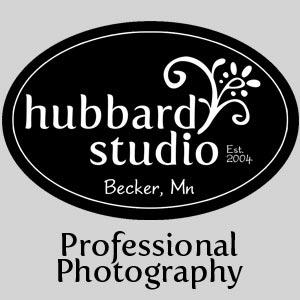 Hubbard-Studio-logo.jpg