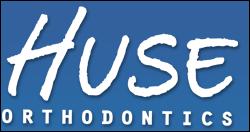 Huse logo.png