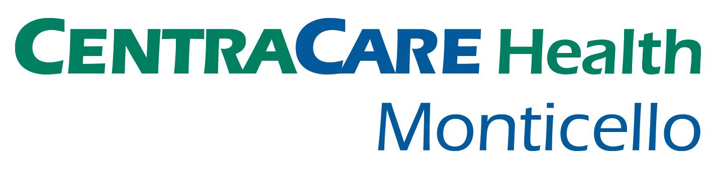 CCH Monticello Logo.jpg