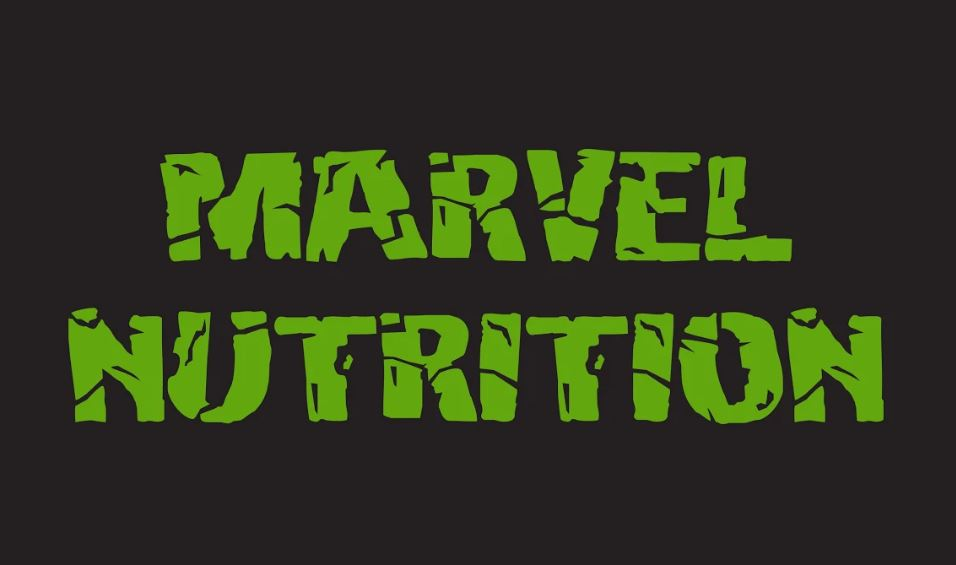 marvel-nutrition-logo.JPG
