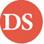 DataSuccess DS Logo.jpg