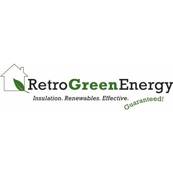 Retro-Green-Energy-Logo.jpg