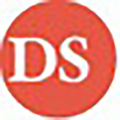 DataSuccess-DS-Logo-2.jpg