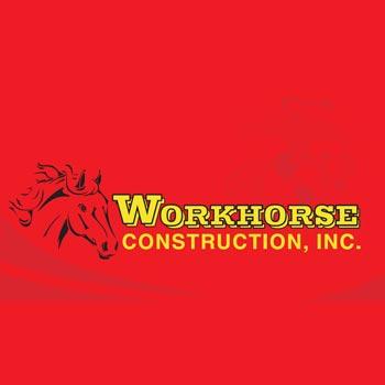 Workhorse-Construction-logo.jpg