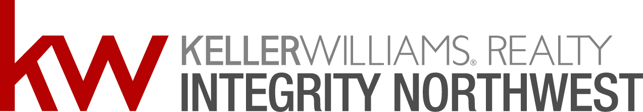 KellerWilliams_Realty_IntegrityNW_Logo_RGB.jpg