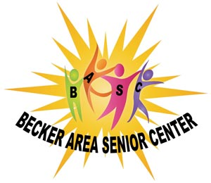 Becker-Area-Senior-Center-logo.jpg