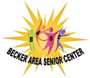 Becker-Area-Senior-Center-logo.jpg