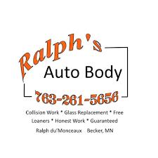 Ralph's logo.png