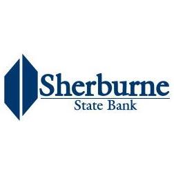 Sherburne-State-Bank-logo.jpg
