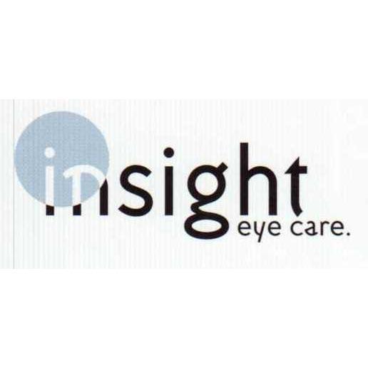 Insight-Eye-Care-logo.jpg