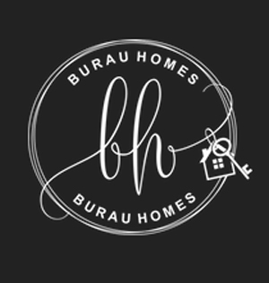 burau-homes-logo.jpg