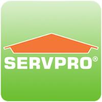 ServPro logo.png
