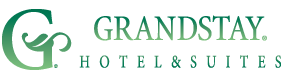 GrandStay-Hotel-and-Suites.png