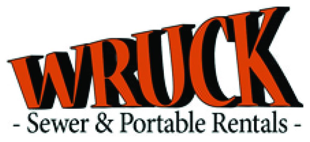 Wruck Sewer Portable Rental logo.jpg