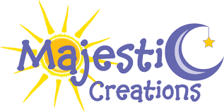 Majestic Creations logo.png