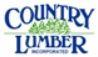 country-lumber.JPG