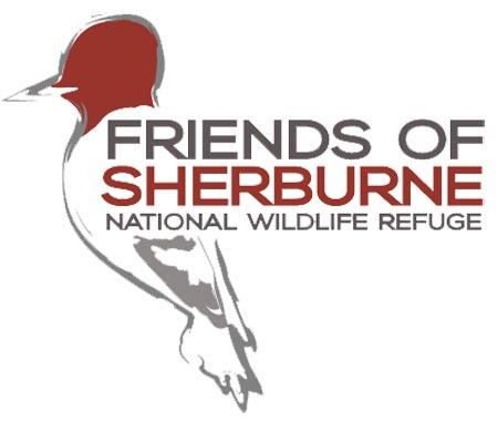 Friends-of-SNWR-logo.jpg