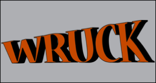 Wruck Excavating logo.png