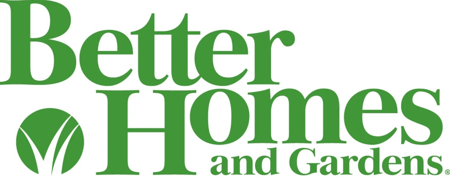 better-homes-logo.JPG
