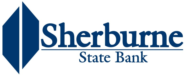 Sherbure State Bank new logo.jpg