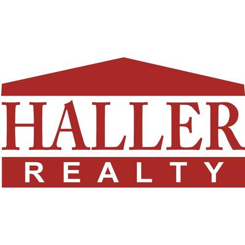 Haller-Realty-logo.jpg