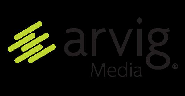Arvig_Media_logo-new_RGB.png