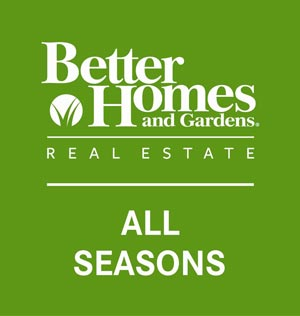 Better-Homes-&-Gardens-Real-Estate.jpg
