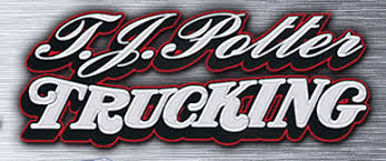 TJ Potter Trucking logo 3.19.jpg