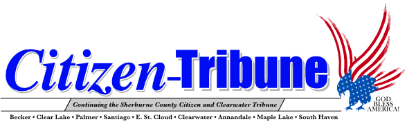 Citizen.Trib News Logo.jpg