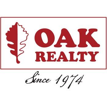Oak-Realty-logo.jpg