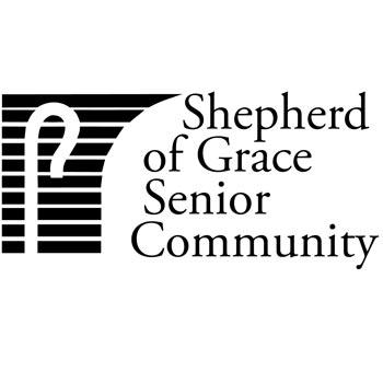 Shepherd-of-Grace-logo-black.jpg