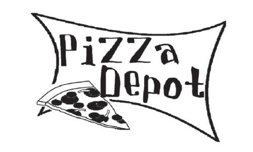 Pizza Depot logo.jpg