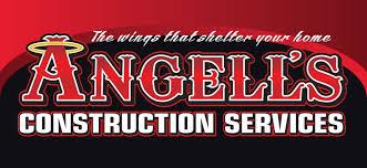Angell's Constrct logo.jpg