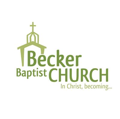 Becker-Baptist-Church-logo.png