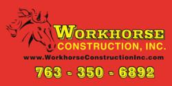 Workhorse-Const-Logo-2