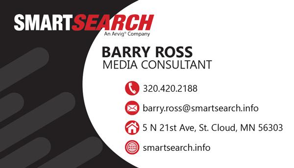 business_card_barry-ross