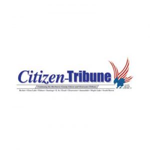 citizen-tribune-logo
