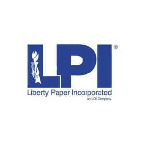 lpi-logo